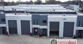 Showrooms / Bulky Goods commercial property for lease at 15/1631 Wynnum Road Tingalpa QLD 4173