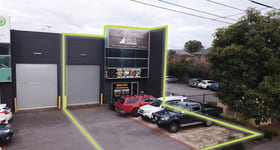 Factory, Warehouse & Industrial commercial property for sale at 9/796 High Street Kew VIC 3101