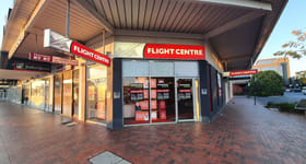 Showrooms / Bulky Goods commercial property for lease at 1/47 Centreway Mount Waverley VIC 3149