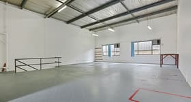 Factory, Warehouse & Industrial commercial property for lease at 174 Wecker Road Mansfield QLD 4122