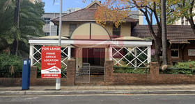 Offices commercial property for lease at Area A/24 Burleigh Street Burwood NSW 2134