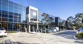 Medical / Consulting commercial property for lease at C11/1-3 Burbank Place Norwest NSW 2153