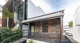 Medical / Consulting commercial property for lease at 201 Melbourne St North Adelaide SA 5006