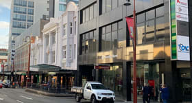Shop & Retail commercial property for lease at Level Ground/45 Murray  Street Hobart TAS 7000
