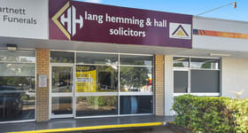 Offices commercial property for lease at 3/21 Hoxton Street Arana Hills QLD 4054
