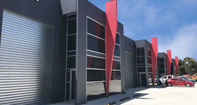 Factory, Warehouse & Industrial commercial property for lease at 7-9 Linmax Court Point Cook VIC 3030