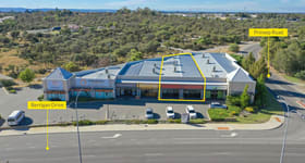 Offices commercial property for lease at 2A/234 Berrigan Drive Jandakot WA 6164