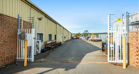 Factory, Warehouse & Industrial commercial property for lease at 2/26-28 Beaconsfield Avenue Midvale WA 6056