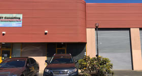 Factory, Warehouse & Industrial commercial property for lease at 12/134-140 Springvale Road Springvale VIC 3171