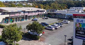 Offices commercial property for lease at 1-5/84 Wises Road Maroochydore QLD 4558