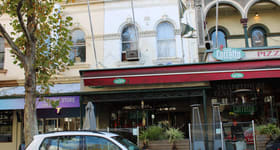 Shop & Retail commercial property for lease at 225 Lygon Street Carlton VIC 3053