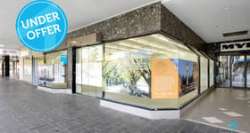Shop & Retail commercial property for lease at 290-300 Hargreaves Street Bendigo VIC 3550