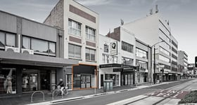 Shop & Retail commercial property for lease at 474 Hunter Street Newcastle NSW 2300