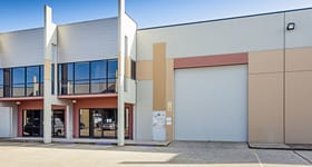 Factory, Warehouse & Industrial commercial property for lease at 4/53 Argyle Street South Windsor NSW 2756