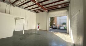 Factory, Warehouse & Industrial commercial property leased at North Rocks NSW 2151