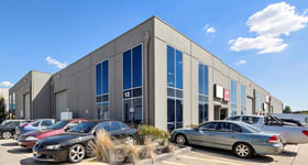 Factory, Warehouse & Industrial commercial property for sale at 12/137-145 Rooks Road Nunawading VIC 3131