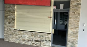 Shop & Retail commercial property for lease at 6/27 Justin Street Smithfield NSW 2164