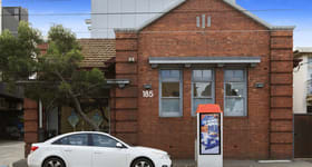 Offices commercial property for lease at 185 Moreland Road Coburg VIC 3058