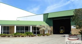 Factory, Warehouse & Industrial commercial property for lease at 9 Pease Court Bethania QLD 4205