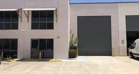 Factory, Warehouse & Industrial commercial property for lease at 11/17 Tile Street Wacol QLD 4076