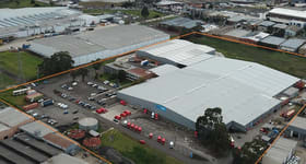 Factory, Warehouse & Industrial commercial property for lease at 5 Dunstans Court Thomastown VIC 3074