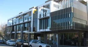Offices commercial property for lease at 104/3 Male Street Brighton VIC 3186