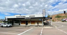 Shop & Retail commercial property for lease at 60 Blackwood Street Townsville City QLD 4810