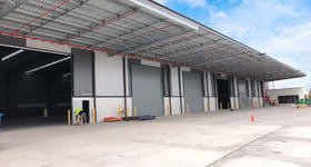 Factory, Warehouse & Industrial commercial property for lease at 5/15 Seaana Place Heathwood QLD 4110