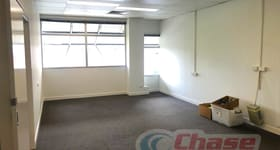 Showrooms / Bulky Goods commercial property for lease at 15b/421 Brunswick  Street Fortitude Valley QLD 4006
