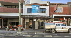 Shop & Retail commercial property for lease at 95 & 95a Atherton  Road Oakleigh VIC 3166