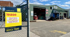 Factory, Warehouse & Industrial commercial property for lease at 31 Moroney Place Beerwah QLD 4519