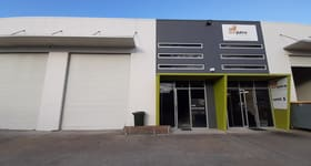 Factory, Warehouse & Industrial commercial property for sale at 4/7-9 Islander Road Pialba QLD 4655