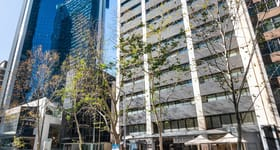 Shop & Retail commercial property for lease at 121 Walker Street North Sydney NSW 2060
