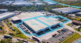 Factory, Warehouse & Industrial commercial property for lease at 67 Boundary Road Carole Park QLD 4300