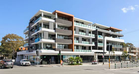 Offices commercial property for lease at Retail Level/279 Gardeners Road Eastlakes NSW 2018