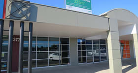 Medical / Consulting commercial property for lease at 377 Mulgrave Road Cairns City QLD 4870