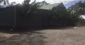 Factory, Warehouse & Industrial commercial property for lease at 762 Strathalbyn Road Mylor SA 5153