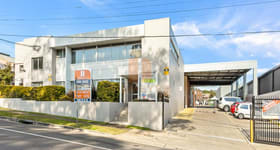 Factory, Warehouse & Industrial commercial property for lease at Unit 1/11 Sefton Road Thornleigh NSW 2120