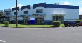 Factory, Warehouse & Industrial commercial property for sale at 8/90 Aumuller Street Portsmith QLD 4870