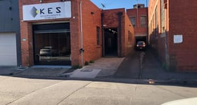 Factory, Warehouse & Industrial commercial property for lease at 23 Neptune Street Richmond VIC 3121