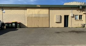 Factory, Warehouse & Industrial commercial property for lease at Marion SA 5043