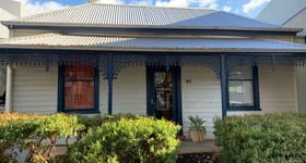 Medical / Consulting commercial property for lease at 7/73-83 Douglas Parade Williamstown VIC 3016