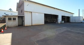 Factory, Warehouse & Industrial commercial property for lease at G/76 Vanity Street Rockville QLD 4350