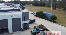 Showrooms / Bulky Goods commercial property for lease at 17/1631 Wynnum Road Tingalpa QLD 4173