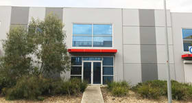 Showrooms / Bulky Goods commercial property for lease at 434/189B South Centre Road Tullamarine VIC 3043