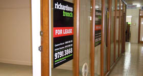 Medical / Consulting commercial property for lease at Shop 7/249 Lonsdale street Dandenong VIC 3175
