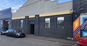 Showrooms / Bulky Goods commercial property for lease at 2/19-29 Cromwell Street Collingwood VIC 3066