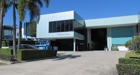Showrooms / Bulky Goods commercial property for lease at 9 Palmer Place Murarrie QLD 4172