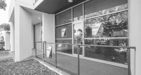Showrooms / Bulky Goods commercial property for lease at 2207/4 Daydream Street Warriewood NSW 2102