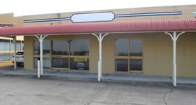 Offices commercial property leased at 1/26-28 Taylor Street Pialba QLD 4655